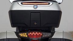 Come va la BMW K 1600 GTL - Immagine: 15