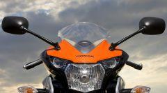 Come va la Honda CBR125R - Immagine: 13
