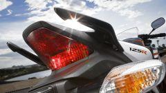Come va la Honda CBR125R - Immagine: 11