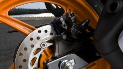 Come va la Honda CBR125R - Immagine: 10