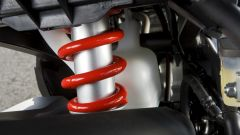 Come va la Honda CBR125R - Immagine: 17