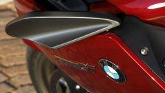 Come va la BMW K 1600 GT - Immagine: 42