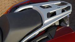 Come va la BMW K 1600 GT - Immagine: 26