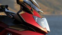 Come va la BMW K 1600 GT - Immagine: 6