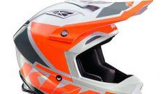 Comp Light Helment - 301 euro