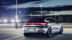 Company Car Drive 2018: Mercedes dà un taglio ai NOx  - Immagine: 4