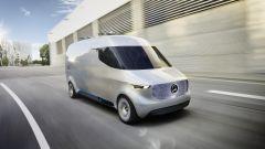 Company Car Drive 2018: Mercedes dà un taglio ai NOx  - Immagine: 10
