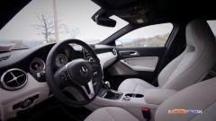Audi A3, Mercedes Classe A, Volvo V40 - Immagine: 8