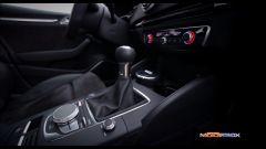 Audi A3, Mercedes Classe A, Volvo V40 - Immagine: 15