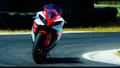 Ogni superbike ha il suo pilota - Immagine: 4