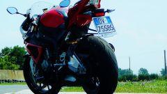 Ogni superbike ha il suo pilota - Immagine: 6