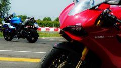 Ogni superbike ha il suo pilota - Immagine: 1
