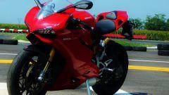 Ogni superbike ha il suo pilota - Immagine: 7