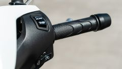 Comparativa scooter 150: meglio Honda SH o Piaggio Medley? - Immagine: 16