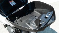 Comparativa scooter 150: meglio Honda SH o Piaggio Medley? - Immagine: 20