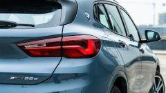 BMW X2 vs Mercedes GLA vs Volvo XC40: i suv compatti premium... alla spina! - Immagine: 26
