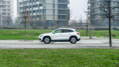 BMW X2 vs Mercedes GLA vs Volvo XC40: i suv compatti premium... alla spina! - Immagine: 29