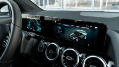 BMW X2 vs Mercedes GLA vs Volvo XC40: i suv compatti premium... alla spina! - Immagine: 31
