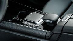 BMW X2 vs Mercedes GLA vs Volvo XC40: i suv compatti premium... alla spina! - Immagine: 32