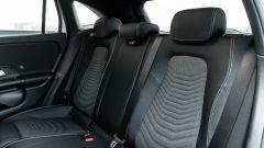 BMW X2 vs Mercedes GLA vs Volvo XC40: i suv compatti premium... alla spina! - Immagine: 33