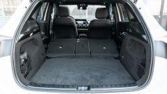 BMW X2 vs Mercedes GLA vs Volvo XC40: i suv compatti premium... alla spina! - Immagine: 34