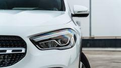 BMW X2 vs Mercedes GLA vs Volvo XC40: i suv compatti premium... alla spina! - Immagine: 41