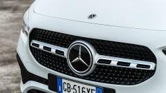 BMW X2 vs Mercedes GLA vs Volvo XC40: i suv compatti premium... alla spina! - Immagine: 42