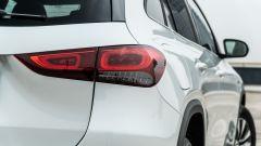 BMW X2 vs Mercedes GLA vs Volvo XC40: i suv compatti premium... alla spina! - Immagine: 44