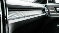 BMW X2 vs Mercedes GLA vs Volvo XC40: i suv compatti premium... alla spina! - Immagine: 52