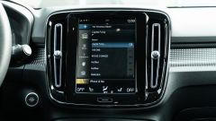 BMW X2 vs Mercedes GLA vs Volvo XC40: i suv compatti premium... alla spina! - Immagine: 54