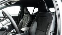 BMW X2 vs Mercedes GLA vs Volvo XC40: i suv compatti premium... alla spina! - Immagine: 55