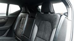 BMW X2 vs Mercedes GLA vs Volvo XC40: i suv compatti premium... alla spina! - Immagine: 56