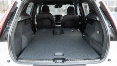 BMW X2 vs Mercedes GLA vs Volvo XC40: i suv compatti premium... alla spina! - Immagine: 57