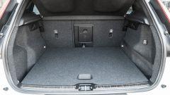 BMW X2 vs Mercedes GLA vs Volvo XC40: i suv compatti premium... alla spina! - Immagine: 58