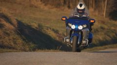 Comparative moto, i duelli più... caldi - Immagine: 20