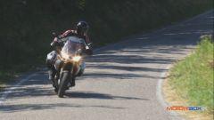 Comparative moto, i duelli più... caldi - Immagine: 28