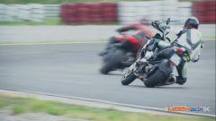 Comparative moto, i duelli più... caldi - Immagine: 29