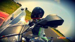 Comparative moto, i duelli più... caldi - Immagine: 30
