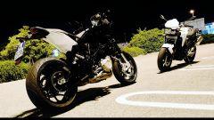 Comparative moto, i duelli più... caldi - Immagine: 15