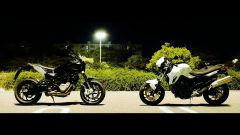 Comparative moto, i duelli più... caldi - Immagine: 16