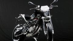 Comparative moto, i duelli più... caldi - Immagine: 17