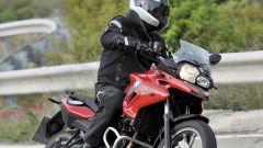 Comparative moto, i duelli più... caldi - Immagine: 12