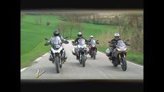 Comparative moto, i duelli più... caldi - Immagine: 8