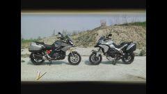 Comparative moto, i duelli più... caldi - Immagine: 10