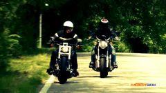 Comparative moto, i duelli più... caldi - Immagine: 4