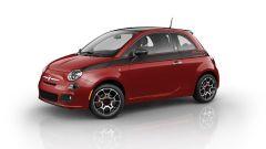 Quotazioni da capogiro per la Fiat 500 Usa - Immagine: 2