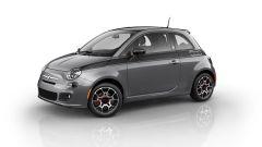 Quotazioni da capogiro per la Fiat 500 Usa - Immagine: 3