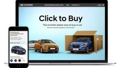 Acquisti l'auto online? Fai pure, ma non sai cosa ti perdi - Immagine: 4
