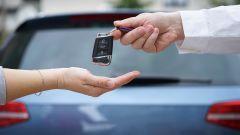Acquisti l'auto online? Fai pure, ma non sai cosa ti perdi - Immagine: 5