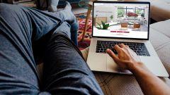 Comprare l'auto online, vantaggi e insidie